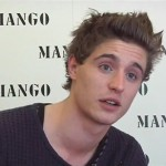 Visit the Max Irons Page