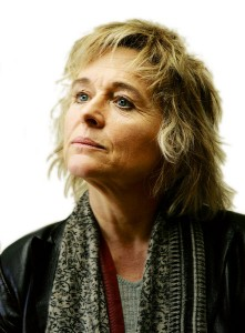 Sinéad Cusack Returns to The Abbey Theatre - 2011