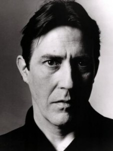 Ciarán Hinds to play Captain Jack Boyle in 'Juno and the Paycock'